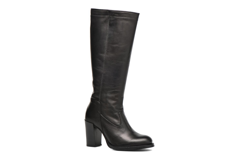 Stiefeletten & Boots P-L-D-M By Palladium Hartville IBX schwarz detaillierte ansicht/modell