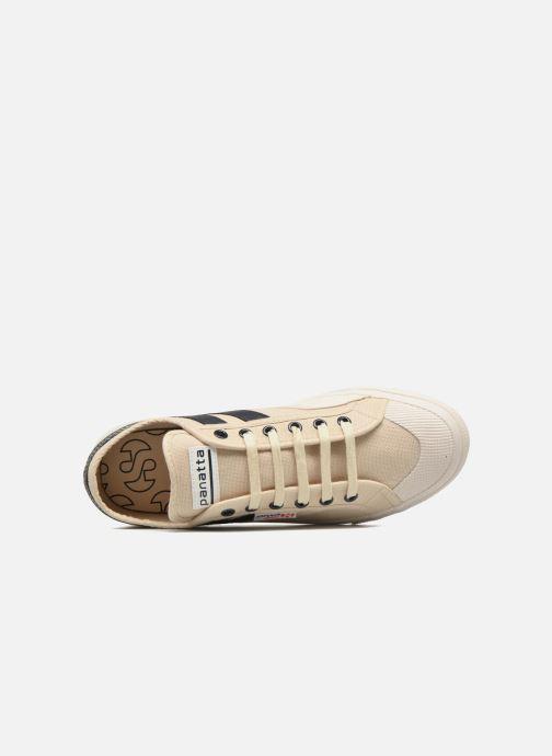 Sneakers Superga 2750 Cotu Panatta Beige links