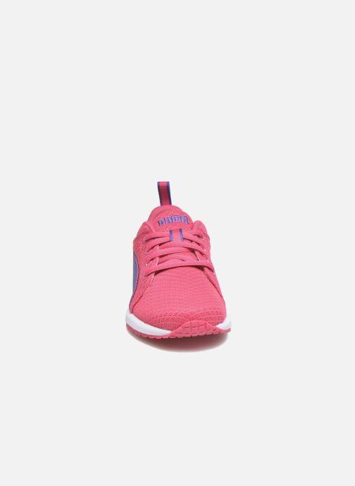 Sneakers Puma Inf Carson Nightc V  Ps Carson Nightc V Roze model