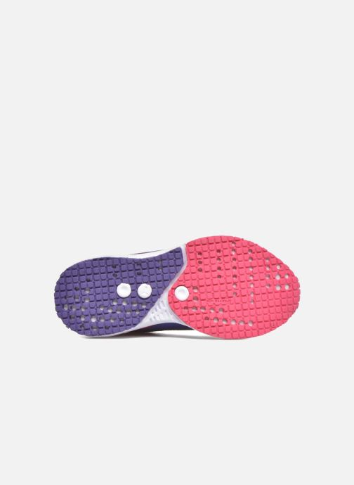Sneakers Puma Inf Carson Nightc V  Ps Carson Nightc V Roze boven