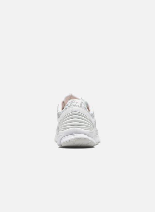 White Balance Mlrush New Bc Baskets qVUSMpz