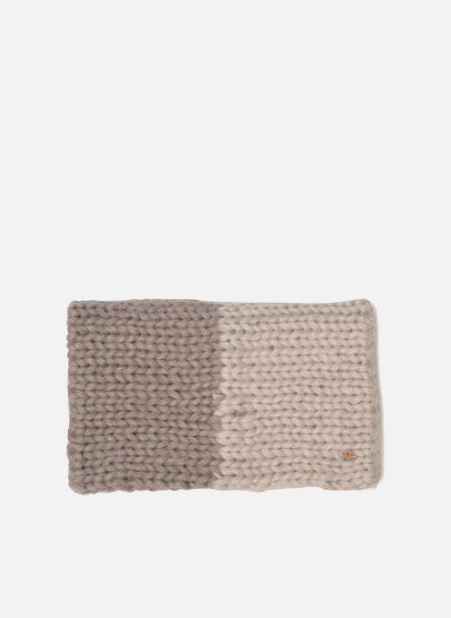 Sjaal Esprit Tour de cou Beige model