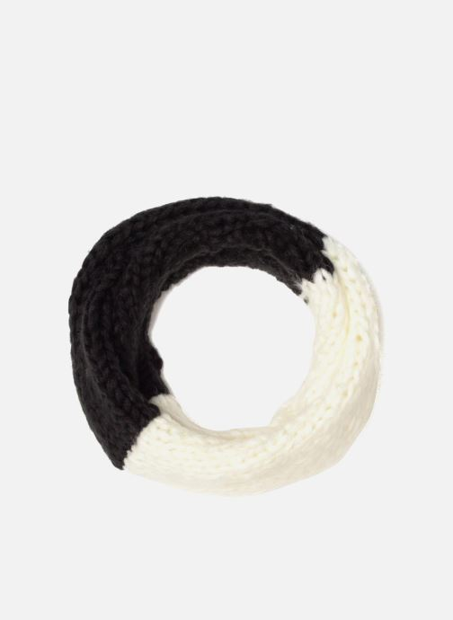 Sciarpa y foulard Esprit Tour de cou 1 Nero vedi dettaglio/paio