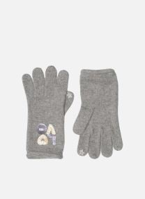 Diverse Accessories Gants sequins
