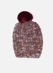 Beanie Accessories Bonnet mouliné