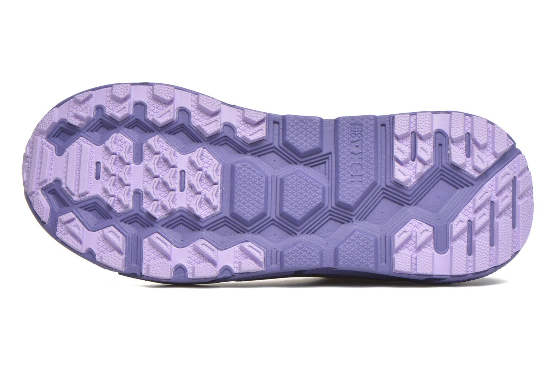 Descuento de Hoka la marca  Hoka de One One Challenger ATR 2 (Violeta     ) - Zapatillas de deporte en Más cómodo 9a4b0e