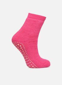 Socken & Strumpfhosen Accessoires Chaussons-chaussettes Catspads