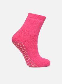 Medias y Calcetines Accesorios Chaussons-chaussettes Catspads