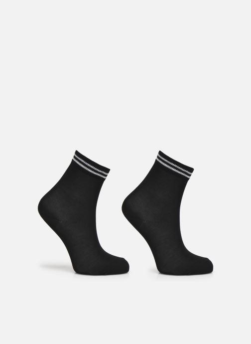 Socken & Strumpfhosen Accessoires Chaussettes 2 Friends