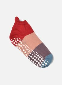 Chaussons-chaussettes Colour Block Catspads