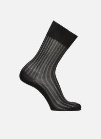 Socken & Strumpfhosen Accessoires Chaussettes Shadow