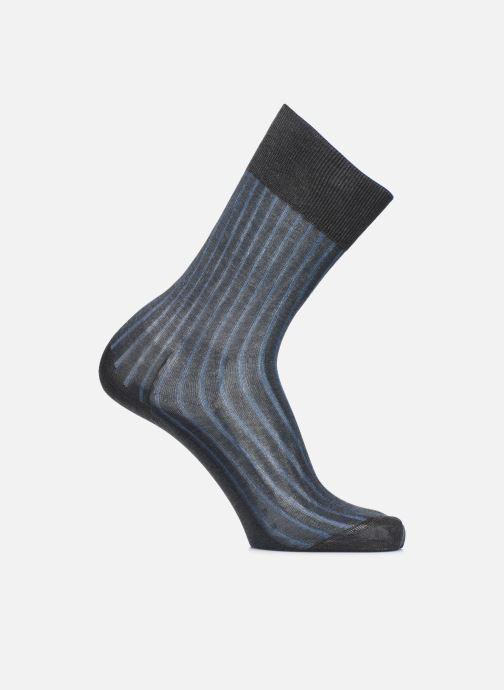Socken & Strumpfhosen Falke Chaussettes Shadow grau detaillierte ansicht/modell