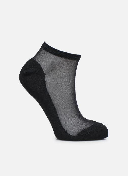 Socks & tights BLEUFORÊT Mini-socquettes Constellation Blue detailed view/ Pair view