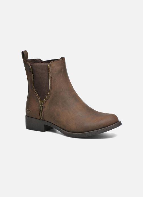 Stiefeletten & Boots Damen Camilla GM