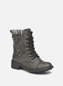 Ankle boots Women Thunder GB