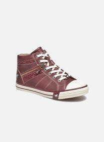 Sneakers Børn Leni