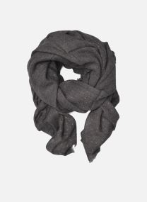 Scarf Accessories GINGER Foulard laine 100x200