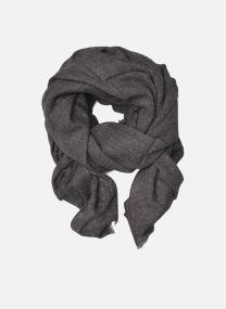 Sjaal Accessoires GINGER Foulard laine 100x200