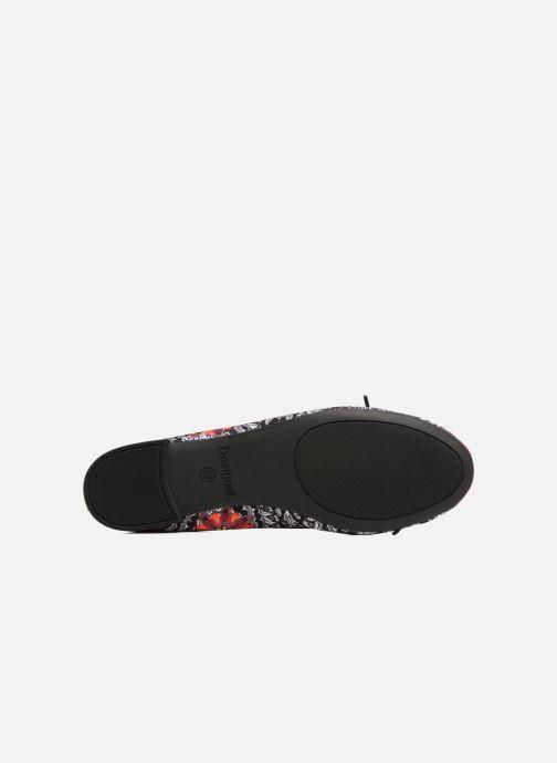 Desigual scarpe_MISSIA (Multicolore) (Multicolore) (Multicolore) - Ballerine e1f849