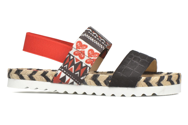 Formentera 3001 3 Desigual bio Fresa Shoes AqwCx8E
