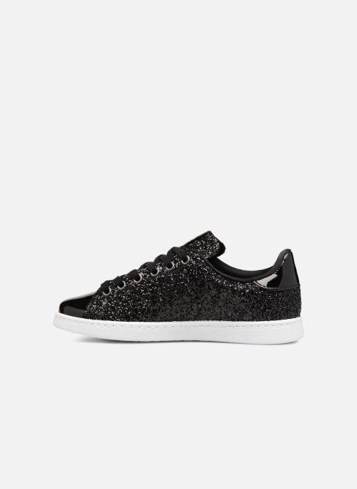 Victoria Deportivo Plateform Glitter (schwarz) - Sneaker Bei .de (333213) aYiIazhH