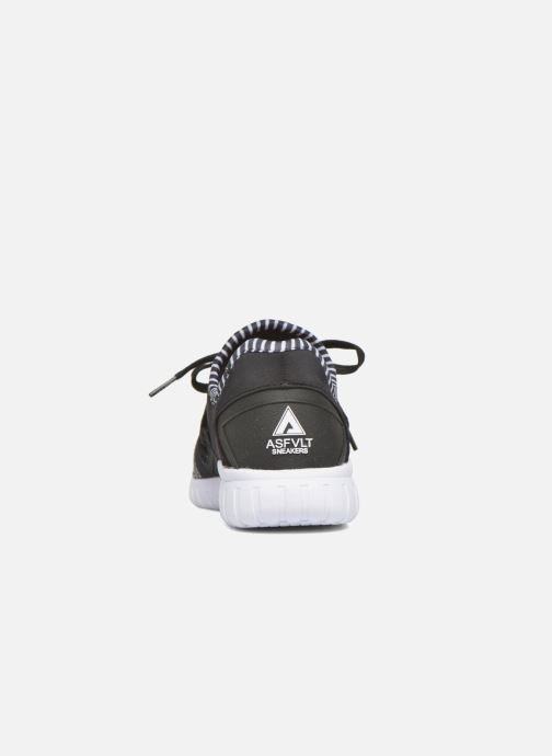 Black white Baskets Area Asfvlt Low dxoBCe
