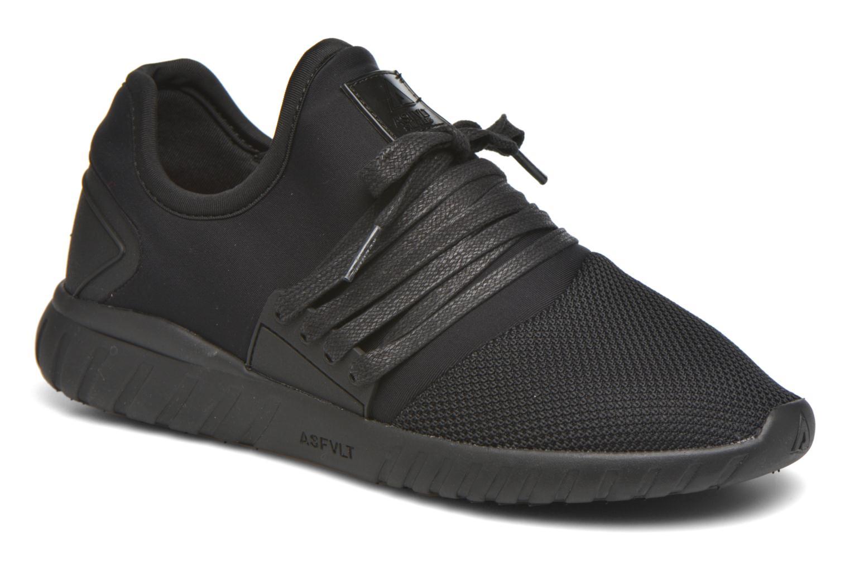 Asfvlt Area Low (grau) - Sneaker bei Sarenza.de (276742) 0819836842