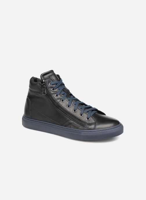 Trainers Redskins Nerino Blue detailed view/ Pair view