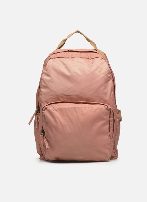 Mochilas Bolsos Backpack