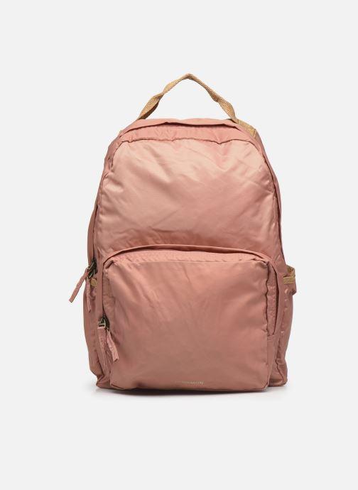 Mochilas Bensimon Backpack Rosa vista de detalle / par
