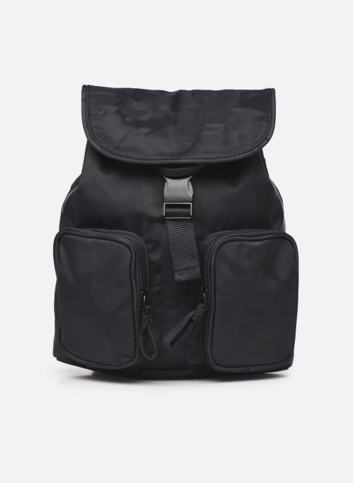 Sac à dos - Backpack