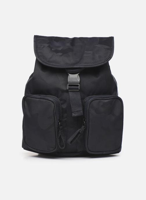 Rucksäcke Bensimon Backpack blau detaillierte ansicht/modell