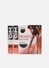 Dim Collant DIAM S VOILE GALBE Lot ... d309834d20b