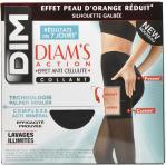 Diam's action anti-cellulite