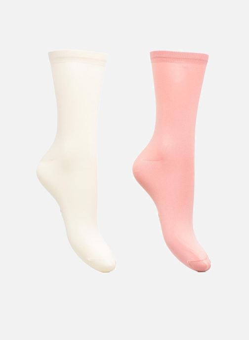 Strømper og tights Accessories Chaussettes Skin Pack de 2