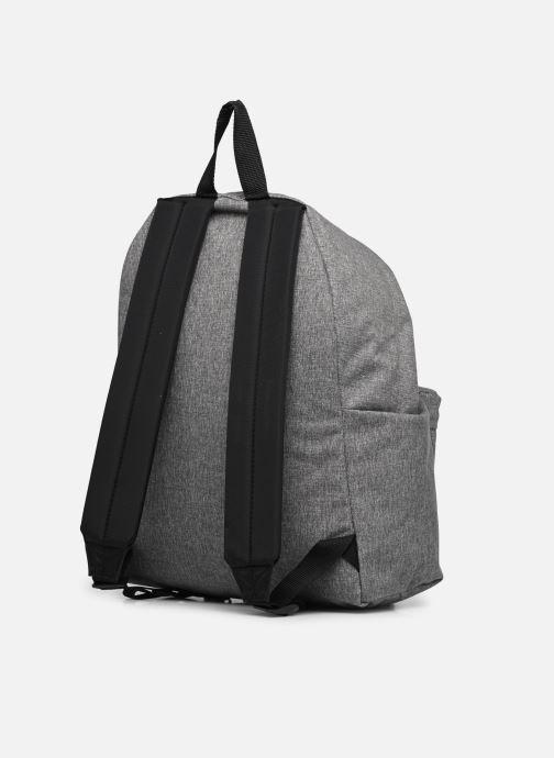 Eastpak PADDED PACK'R Sac à dos toile (Black) Rucksacks