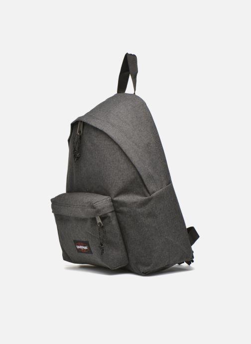 Eastpak Sac Toile Padded gris Pack'r Chez À Dos Sacs qwrwUC