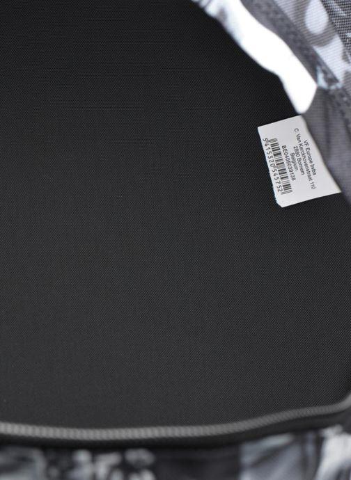 Sacs à dos Eastpak PADDED PACK'R Sac à dos toile Noir vue derrière