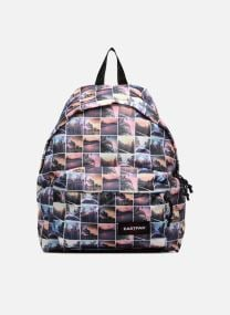 Rucksacks Bags PADDED PACK'R Sac à dos toile