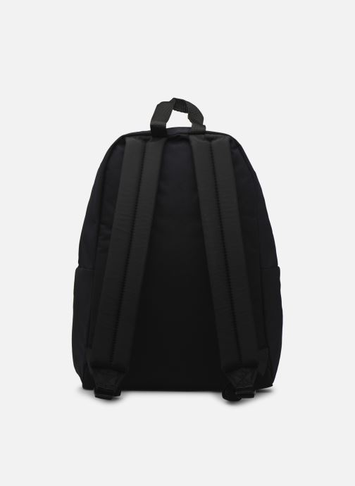 Eastpak à Padded Dos Sac Cloud Pack'r Navy Toile EH9DI2