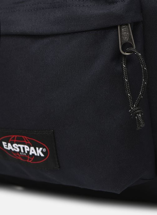 Eastpak Sac à dos - PADDED PACK'R Sac à dos toile (Bleu) - Sacs à dos chez Sarenza (313902) blMEO - Cliquez sur l'image pour la fermer