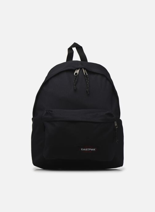 Rugzakken Eastpak PADDED PACK'R Sac à dos toile Blauw detail