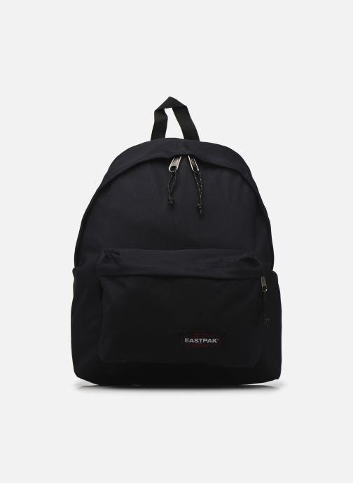 Rucksäcke Eastpak Padded Pak'R blau detaillierte ansicht/modell