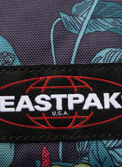 Rygsække Eastpak Padded Pak'R Sort se fra venstre