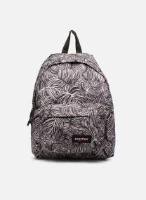Rucksacks Bags PADDED PACK'R Sac à dos toile