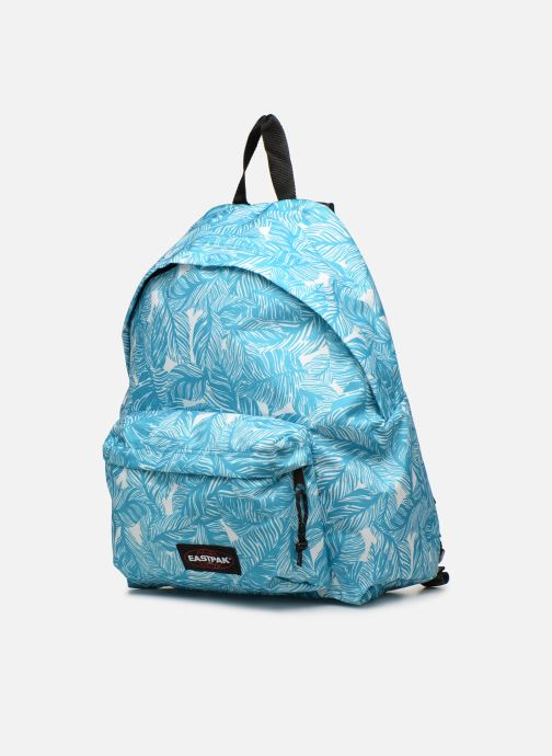 Blue Eastpak PADDED PACK'R Sac à dos toile Womens