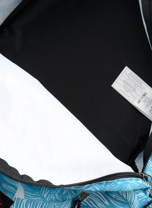 Mochilas Eastpak PADDED PACK'R Sac à dos toile Azul vistra trasera