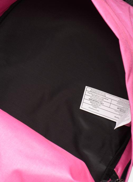 Rygsække Eastpak Padded Pak'R Pink se bagfra