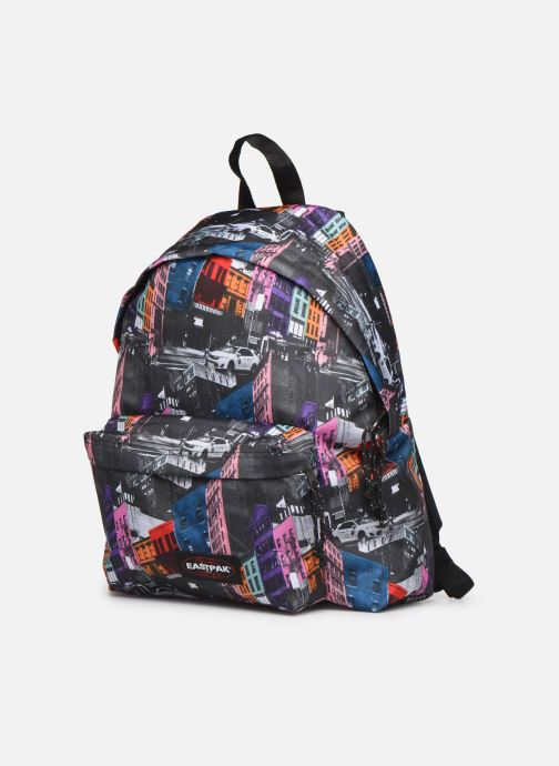 Rugzakken Eastpak PADDED PACK'R Sac à dos toile Multicolor model