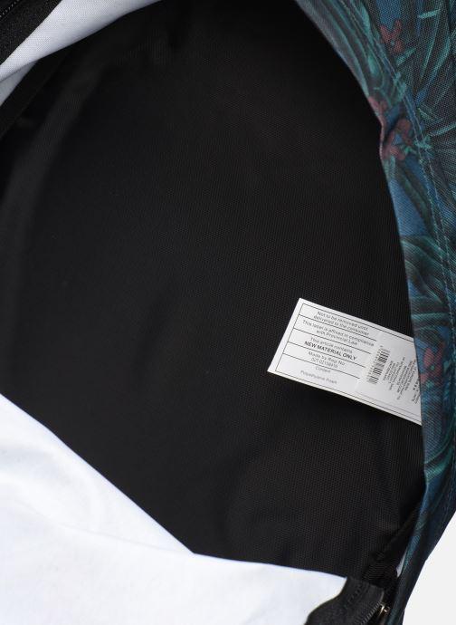 Sacs à dos Eastpak PADDED PACK'R Sac à dos toile Vert vue derrière